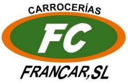 Carrocerías Francar S.L